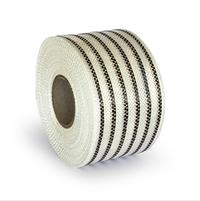 新商品情報 : Carbon tape関連