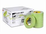 3M 耐熱性マスキングテープ