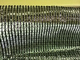 Techno Aramid 3D Net