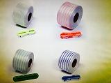 ネオンカラーハイブリッドテープ