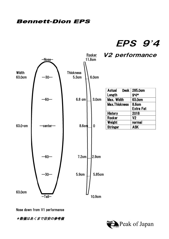 ファイル eps_9_4_v2.jpg