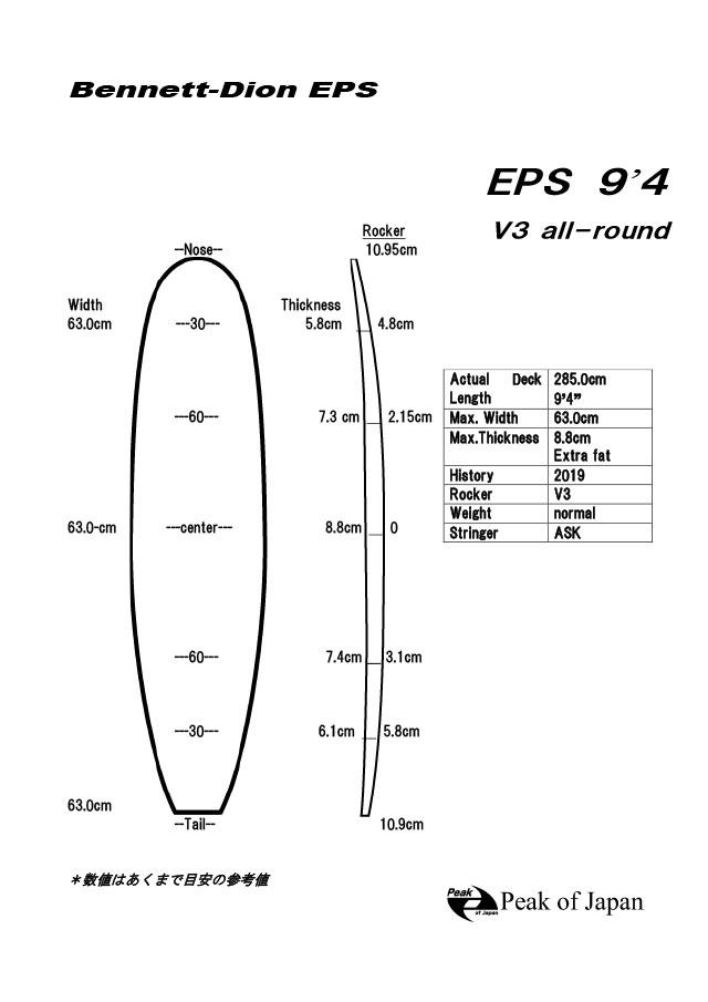 ファイル eps_9_4_v3.jpg
