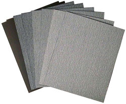ファイル sandpaper.jpg