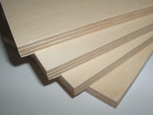 ファイル woodfinsheet.jpg
